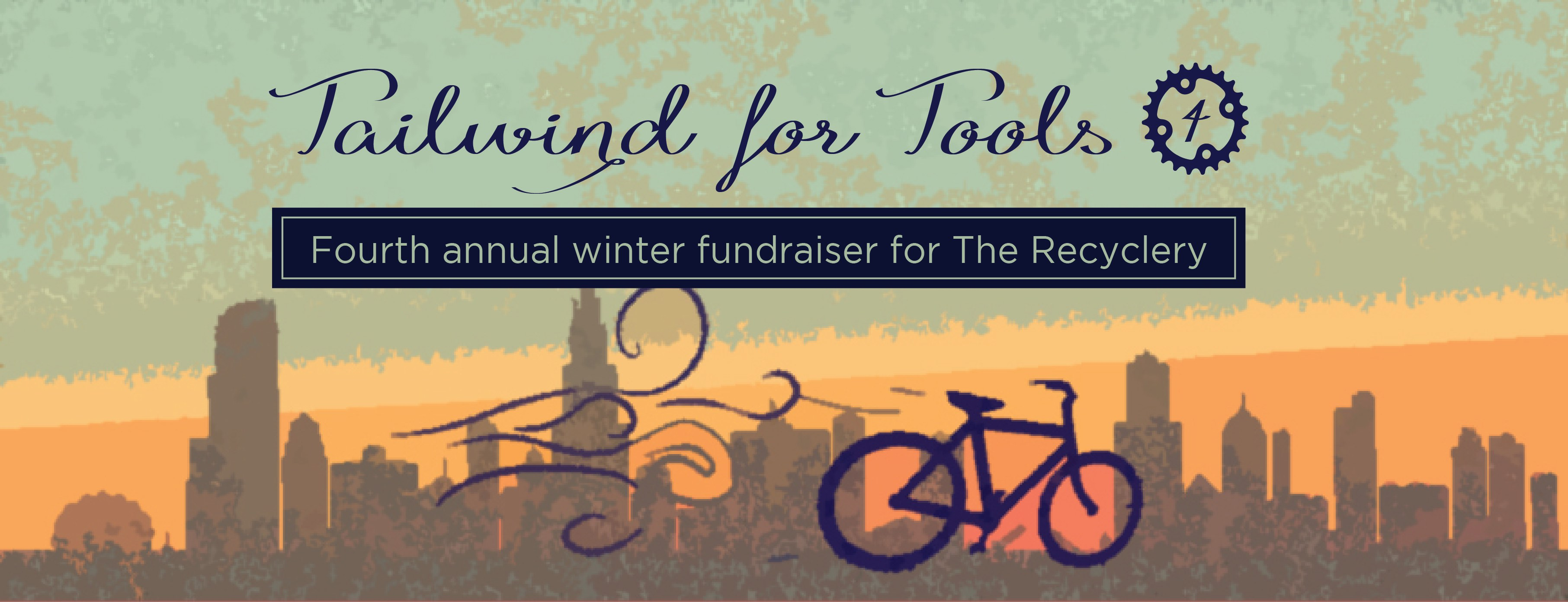 Winter Fundraiser!